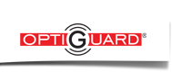 www.optiguard.pl