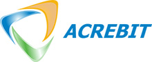 www.acrebit.pl
