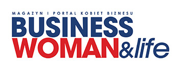 www.businesswomanlife.pl