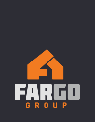 www.fargogroup.pl