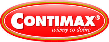 www.contimax.pl