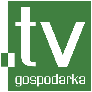 https://www.facebook.com/www.gospodarka.tv/